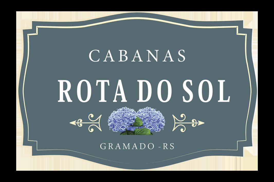 CABANAS ROTA DO SOL